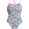 funkita-Patched-Up