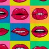 hot-lips (2)